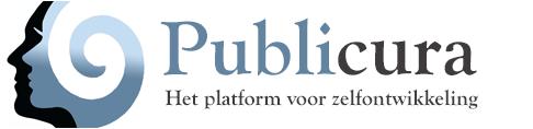 Publicura