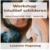 workshop-intuitief-schilderen