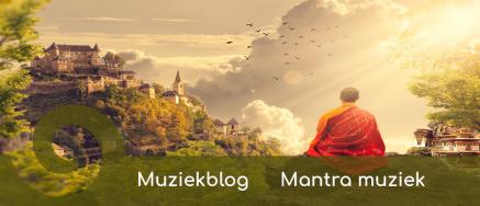 muziek blog