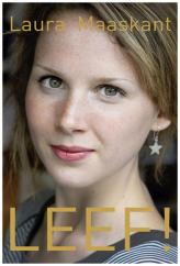 Leef!-Laura-Maaskant