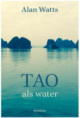 Tao-als-water-Alan-Watts