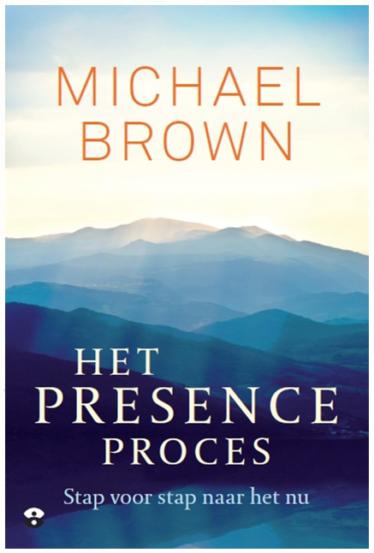 het-presence-proces-Michael-Brown