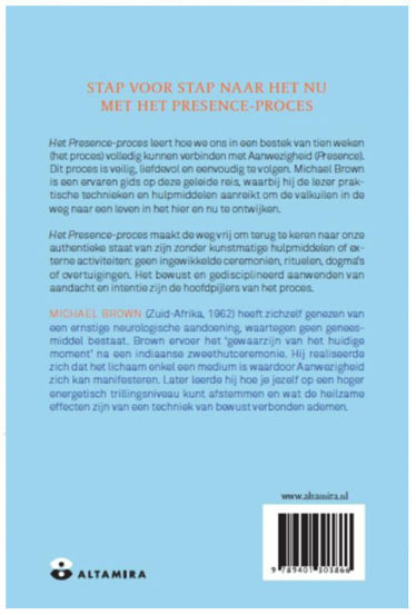 het-presence-proces-Michael-Brown-back