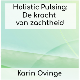 holistic-pulsing-Karin-Ovinge