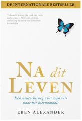na-dit-Leven-Eben-Alexander