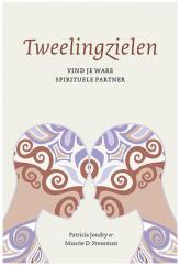 het boek tweelingzielen