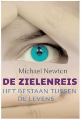 De-Zielenreis-Michael-Newton