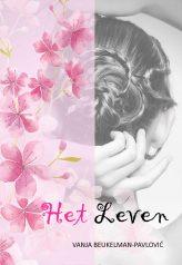 Cover Vanja het leven