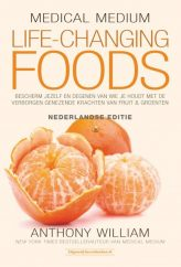 life changing foods Medical medium