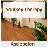 SoulKey-therapy