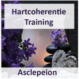 hartcoherentie-training