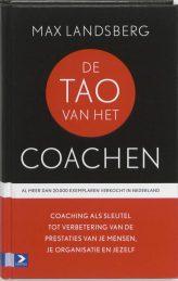 De Tao van coachen Max Landsberg