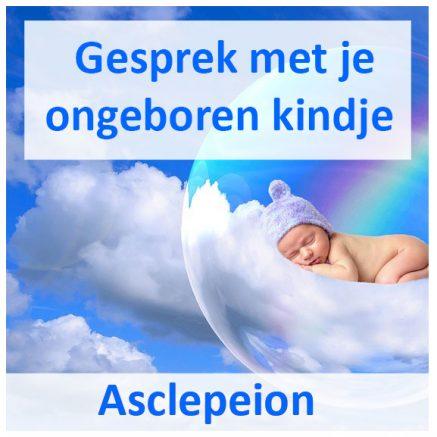 gesprek-ongeboren-kind