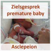 zielsgesprek-premature-baby