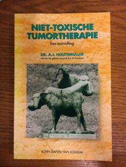 niet toxische tumortherapie front1