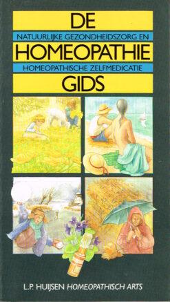 LP-Huijsen-De-homeopathie-gids