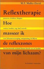 Reflextherapie front