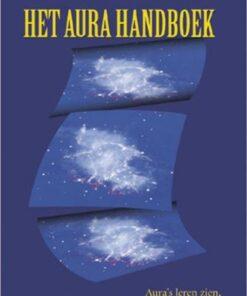 aura handboek front