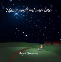 cover-Angela-Brandsma