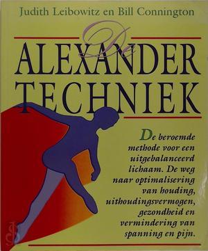 deAlexander techniek front