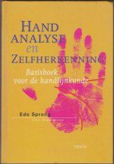 edo-sprong-handanalyse-en-zelfherkenning-front
