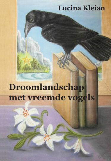 frontcover-Dromenboek