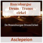 drumcikel-rozenburg