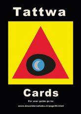 tattwa-kaarten-voorkant