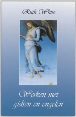 werken met gidsen en engelen