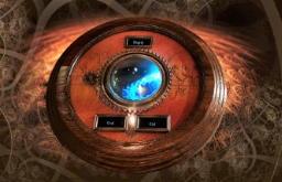 het Verlichte Kompas