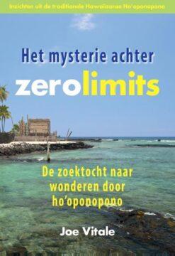 mysterie zerolimits